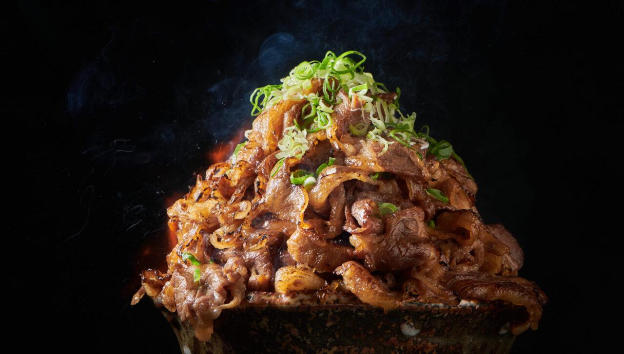 川牛木石亭打造新型態餐飲加盟趨勢
